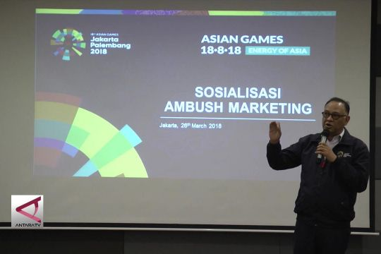 ambush marketing debate This concept has sparked major debate as to whether it is a legal practice when carried out effectively  ambush marketing has various advantages.