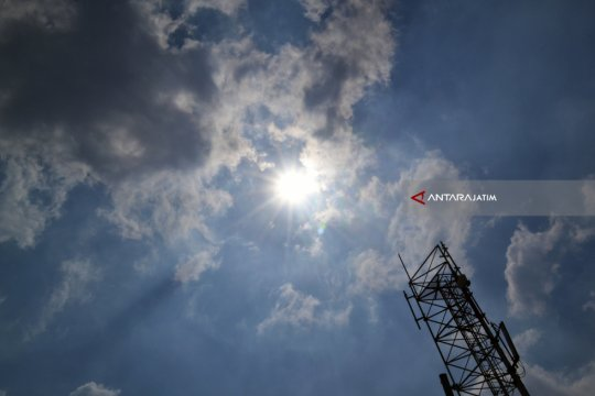 BMKG imbau masyarakat tidak khawatir fenomena equinox