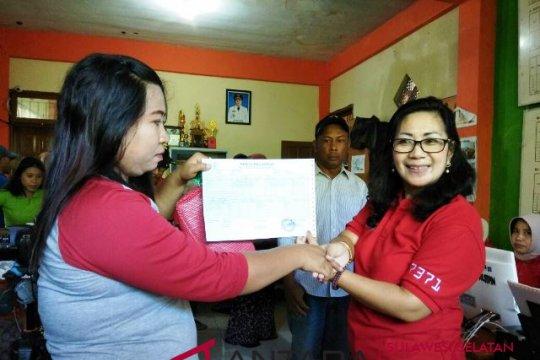 Kemendagri diharapkan selesaikan masalah Dukcapil Makassar