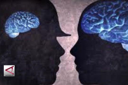 Struktur Otak berubah akibat paparan pornografi