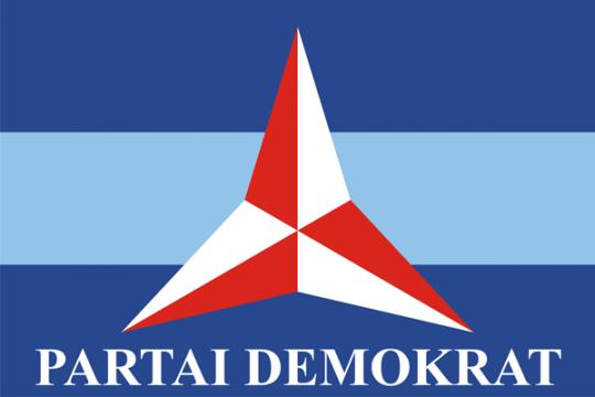 Caleg Demokrat raih suara terbanyak di Polman