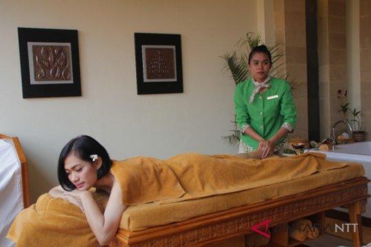 BP3TKI : 37 PMI bekerja sebagai terapis spa masih berada di China