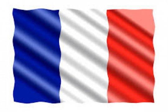 12 juta murid Prancis kembali ke sekolah pascapemenggalan guru