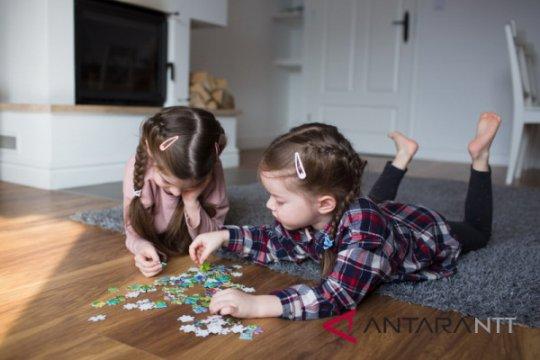 Alasan pentingnya jaga nutrisi anak di lima tahun pertama