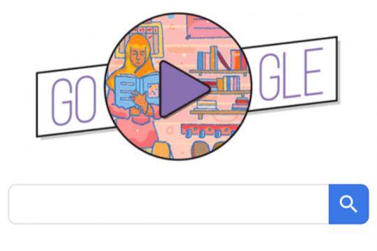 Google perketat iklan kampanye politik