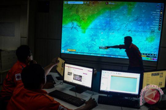 Suhu dingin diprakirakan liputi sebagian Jawa Barat hingga September