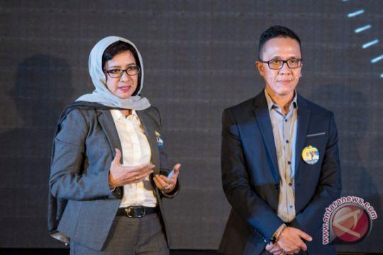 """Nurul Arifin: Masalah gender masih menjadi """"PR"""""""