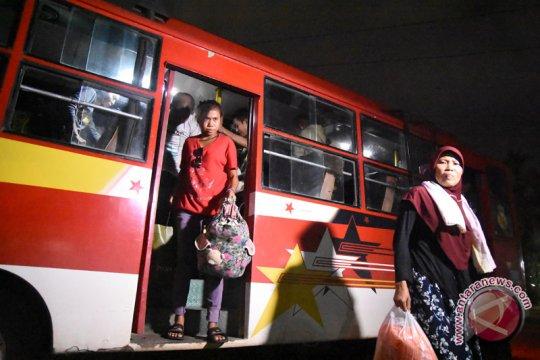 KJRI Penang urus gaji TKI yang tertunggak 11 tahun