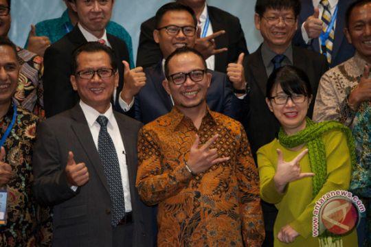 Kemnaker, SP dan pengusaha bahas posisi Indonesia di Konferensi ILO