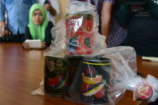 Kantor kerja Badan POM dibuka di Dumai-Riau