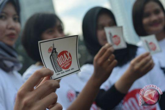 Isu Perluasan Lokasi Tilang Elektronik Di Jakarta, Ini Penjelasannya