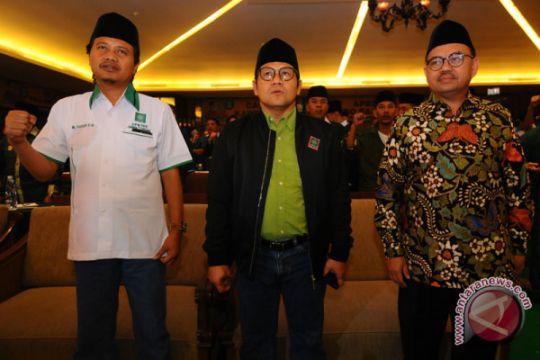 Dukungan PKB pada Pilgub Jateng