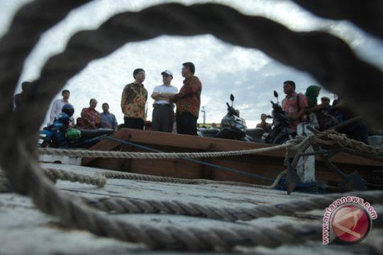 PLTA Sungai Kayan diharapkan segera dibangun