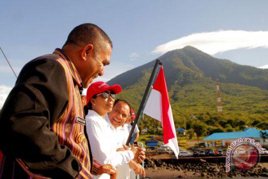 Pemuda muslim amankan Jumat Agung di Larantuka