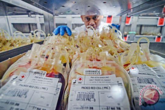Mitos seputar donor darah, termasuk larangan bagi orang bertato