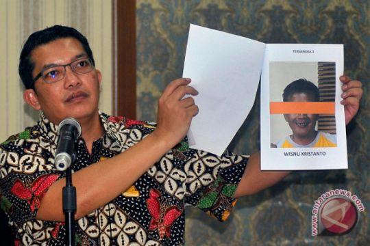 MCA manfaatkan momen pilkada-pemilu untuk jatuhkan pemerintah, kata Wiranto