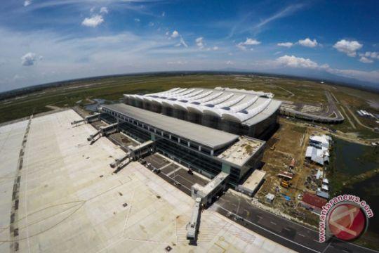 Aher ingin KH Abdul Halim jadi nama bandara Majalengka
