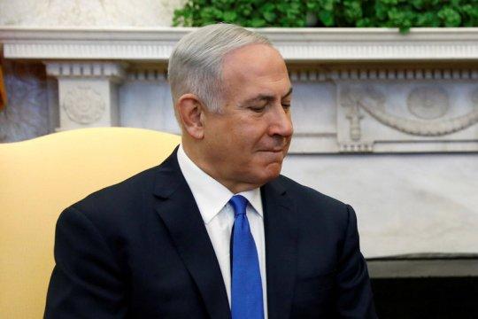 Rakyat Israel desak Netanyahu mundur terkait gencatan senjata