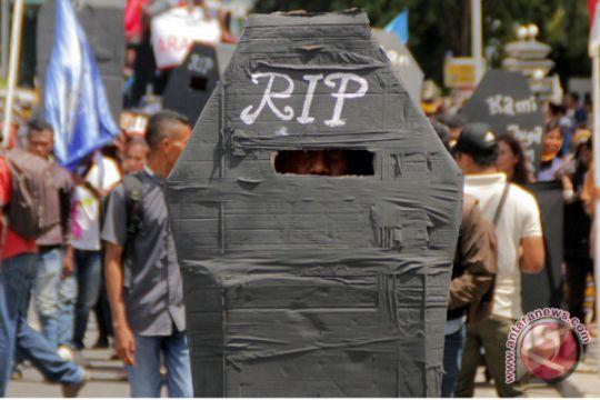 Ombudsman temukan dugaan maladministrasi pencekalan mahasiswi Selfina