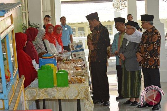 Presiden akan resmikan museum di Tebuireng Jombang