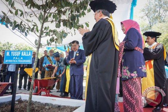 UNS buka pendaftaran rektor baru
