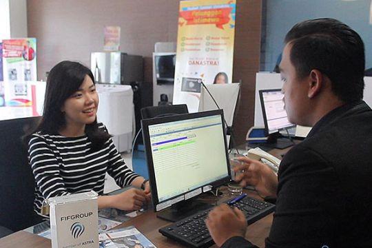 Bisnis asuransi mikro Astra tumbuh kuat tiga tahun terakhir