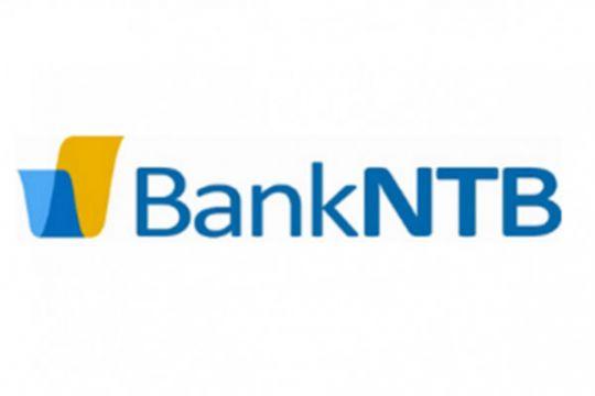 OJK pastikan nasabah setuju Bank NTB beralih ke syariah