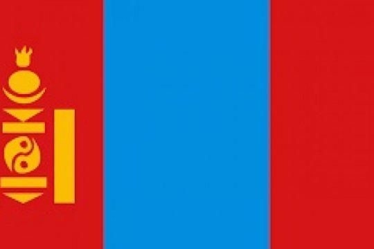 Partai Rakyat Mongolia menang telak pemilu, kuasai kursi parlemen