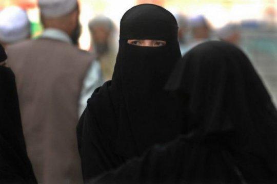 Sri Lanka akan larang burkak dan tutup banyak sekolah Islam