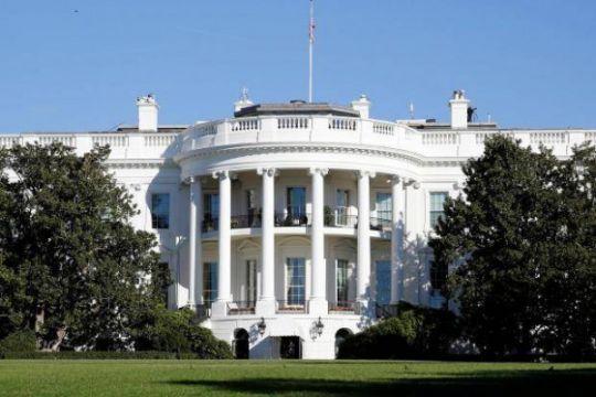 Gedung Putih minta Pentagon sediakan opsi serangan terhadap Iran