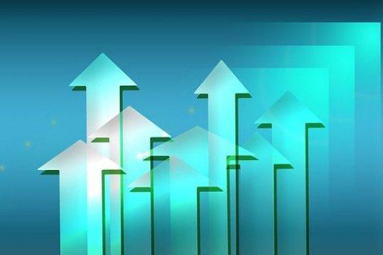 CELIOS prediksi ekonomi kuartal III 2021 tumbuh sekitar 3,5-4,5 persen