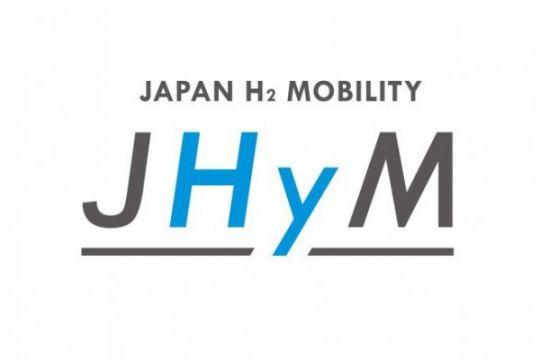 11 perusahaan Jepang keroyokan percepat SPBU hidrogen