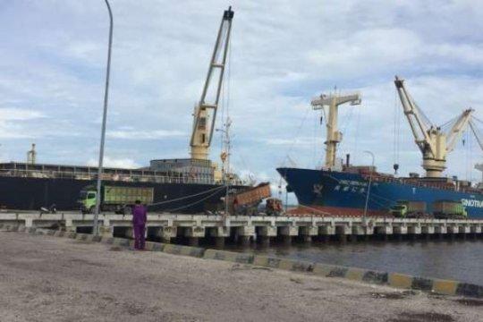 BI sebut tiga strategi kembangkan kawasan industri Tanjung Buton Riau