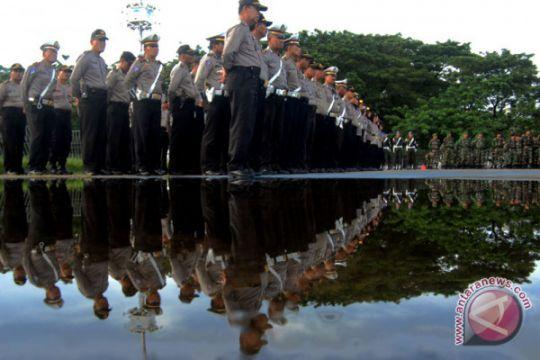 Apel konsolidasi pilkada Makassar