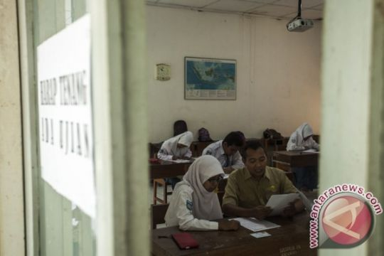 Yogyakarta ingin tambah sekitar 20 sekolah inklusi hingga 2022