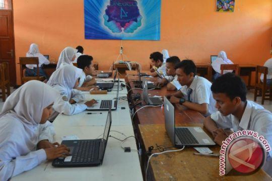 DPRD-Pemkab Bogor sepakati Perda Diniyah
