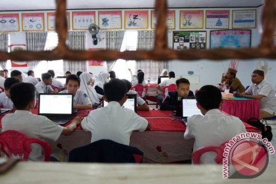 Kubu Raya buka peluang investasi pendidikan