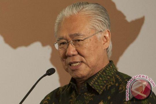 Indonesia-Norwegia dorong penyelesaian EFTA CEPA