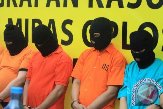 Anggota DPR: peracik miras oplosan harus dihukum berat