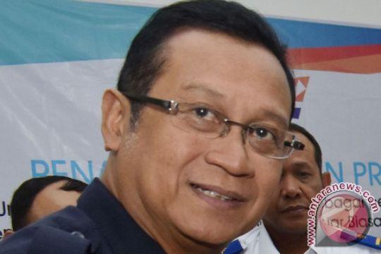 Cikampek macet, KAI tambah perjalanan Jakarta-Bandung PP