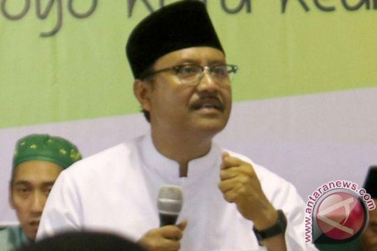 Pensiun dari Wagub Jatim, Saifullah Yusuf pimpin Persada.id se-Indonesia