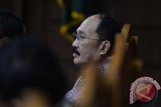 Jaksa keberatan dengan saksi ahli yang dihadirkan Fredrich