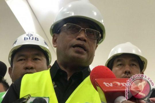 """Pemerintah pastikan """"tiket Jakarta-Surabaya Rp4 juta"""" itu hoax"""