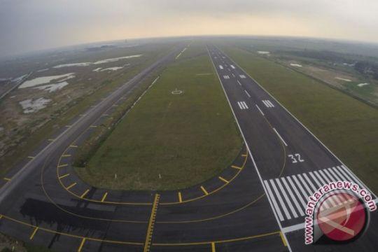 Terminal Harjamukti jadi fasilitas pendukung menuju BJB