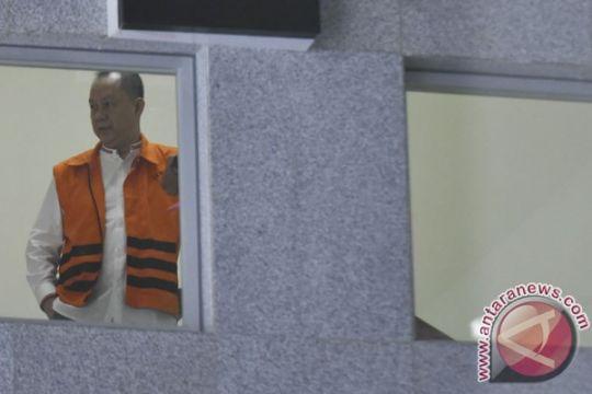 Syafruddin minta JPU KPK hadirkan Sjamsul Nursalim