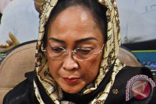 PN Bandung tolak praperadilan SP3 Sukmawati