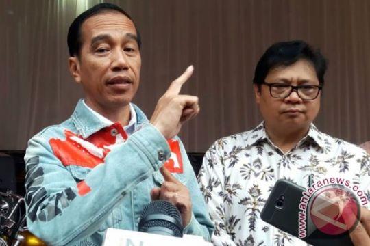 Menperin: industri otomotif Indonesia tumbuh pesat