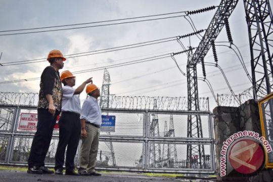 Pengembangan energi harus ikuti tren industri 4.0.