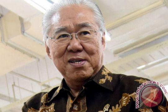ASEAN minta Indonesia pimpin penyelesaian negosiasi RCEP (video)