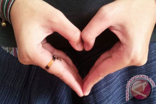 Tips menjaga kesehatan organ kewanitaan